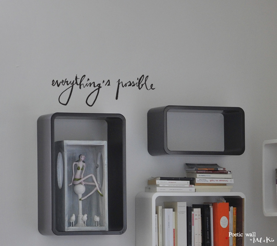 poetic-wall-stickettes-billets-doux-everything-s-possible