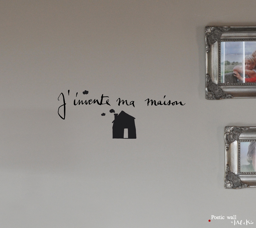 poetic-wall-stickettes-billets-doux-j-invente-ma-maison