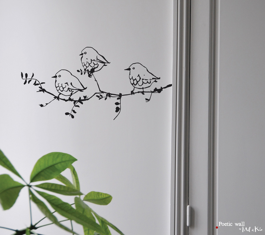 poetic-wall-stickettes-billets-doux-les-compagnons