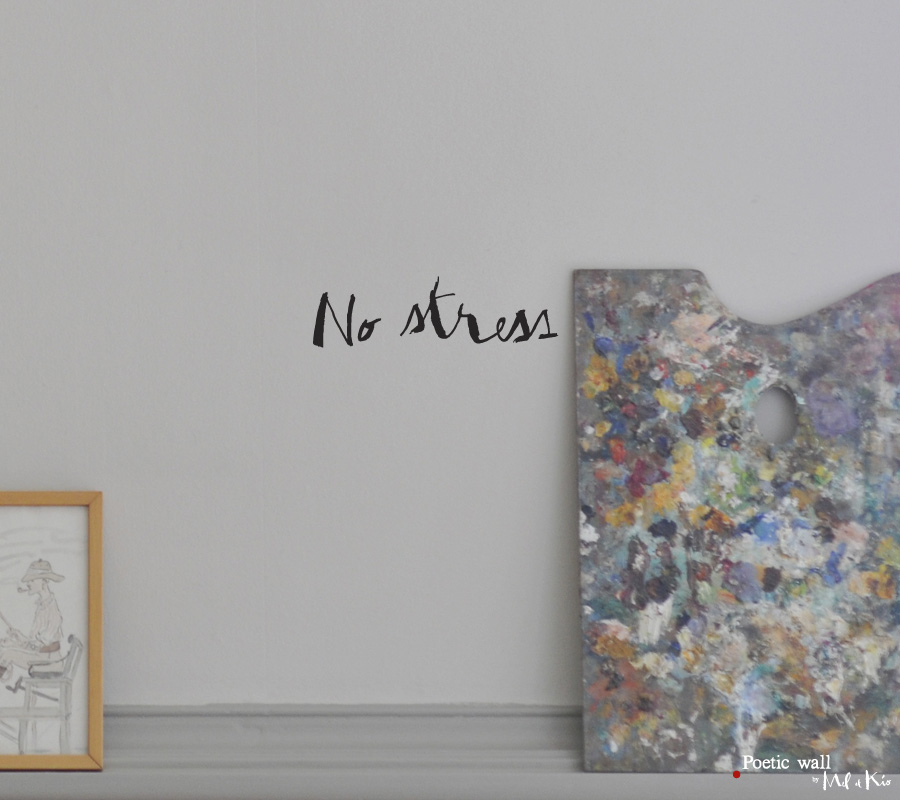 poetic-wall-stickettes-billets-doux-no-stress