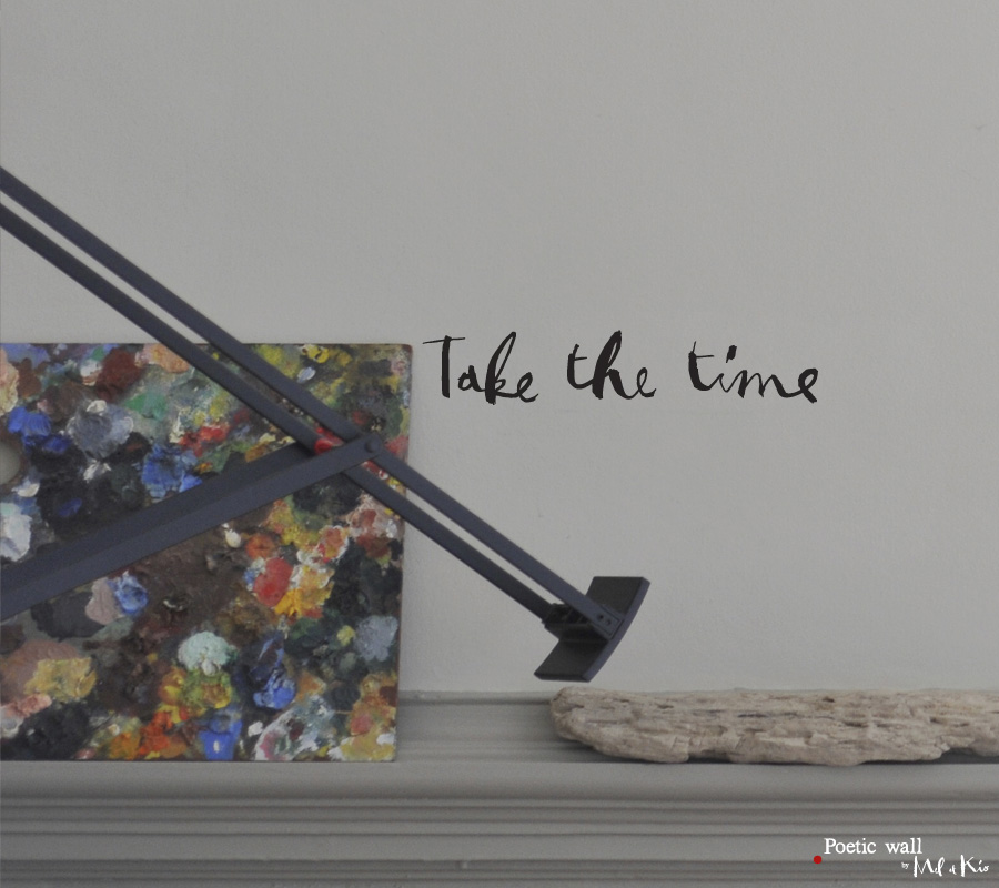 poetic-wall-stickettes-billets-doux-take-the-time