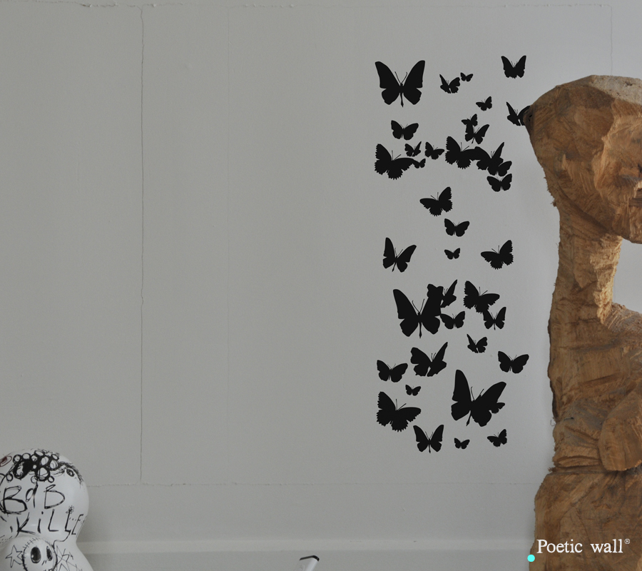 poetic-wall-images-petites-ailes
