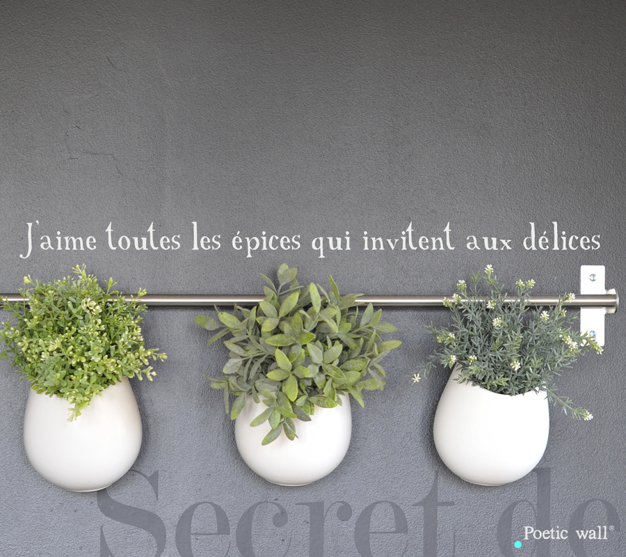 sticker-les-epices-poetic-wall-cuisine