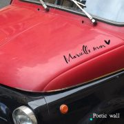 poetic-wall-sticker-texte-marseille-mon-amour