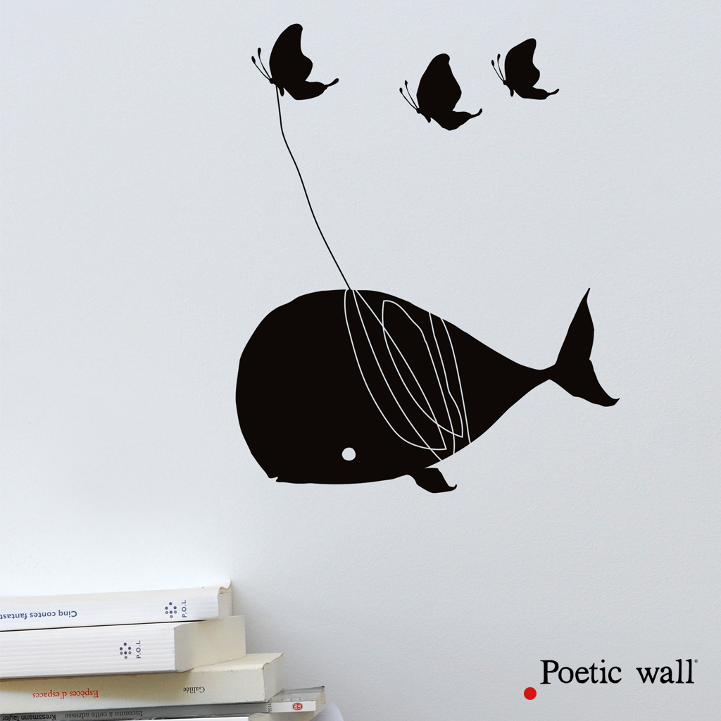 poetic-wall-stickers-baleine-volante