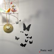 poetic-wall-stickers-grands-papillons