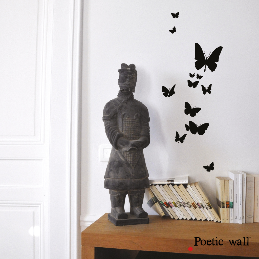 stickers-poeticwall-grand-papillons