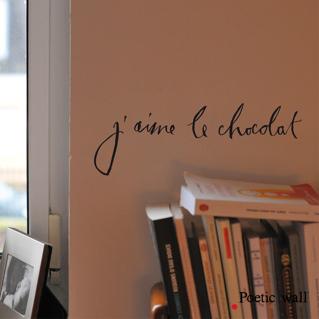 stickers-poeticwall-j-aime-le-chocolat