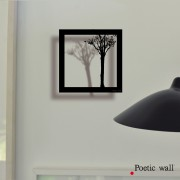 poeticwall-sticker-cadre-ombre-arbre