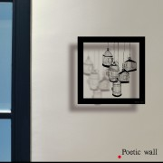 poeticwall-sticker-cadre-ombre-cages