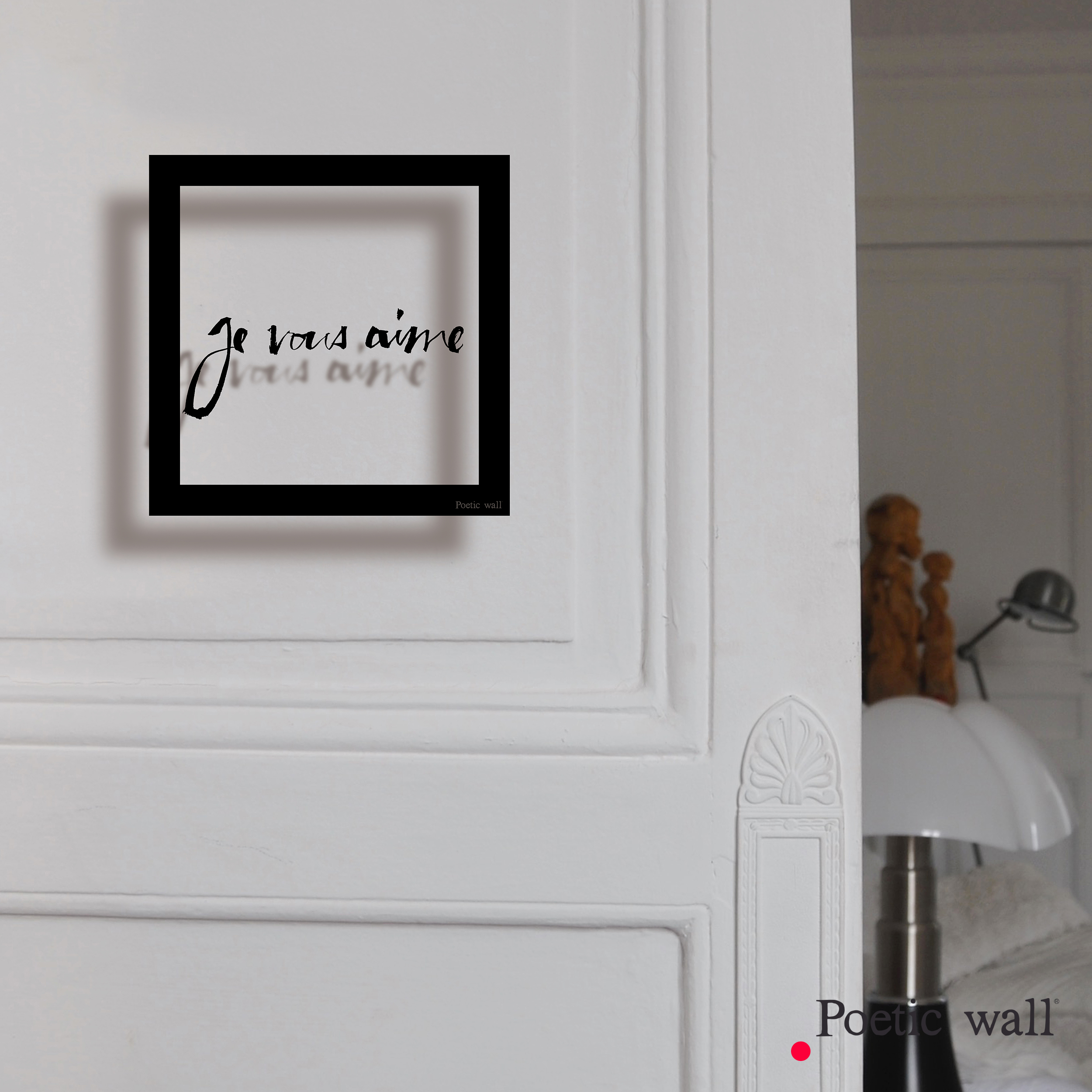 poeticwall-sticker-cadre-ombre-je-vous-aime