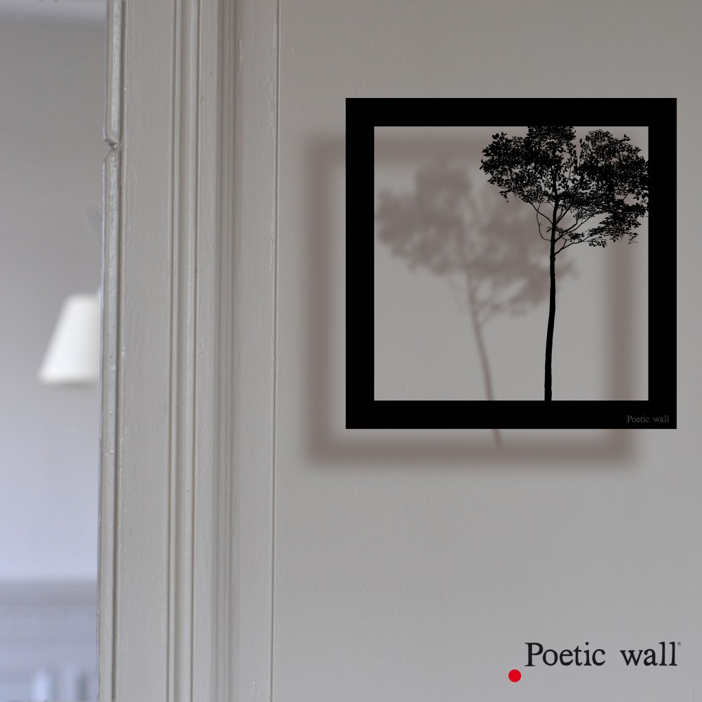 poeticwall-sticker-cadre-ombre-la-foret