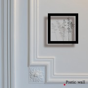 poeticwall-sticker-cadre-ombre-les-delicates