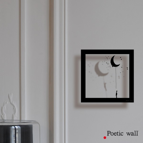 poeticwall-sticker-cadre-ombre-lune