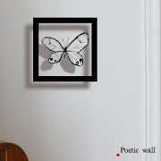 poeticwall-sticker-cadre-ombre-papillon