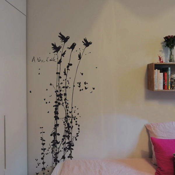 poeticwall-sticker-xxl-murmures-a-tire-d-ailes