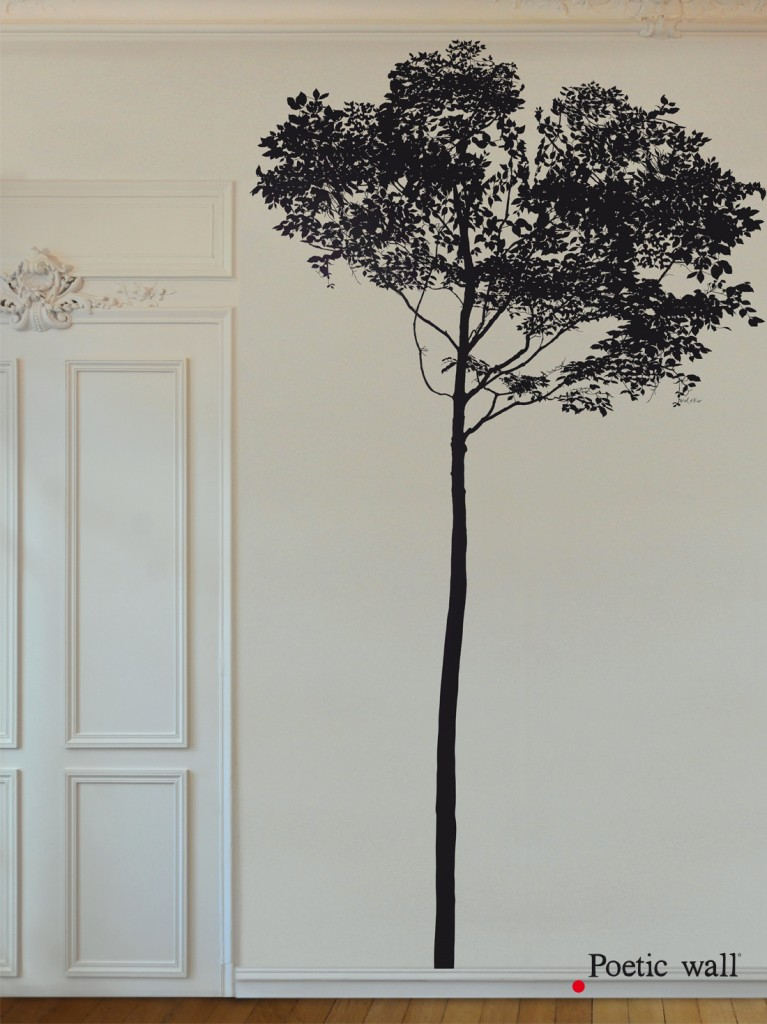poeticwall-sticker-xxl-murmures-le-grand-arbre