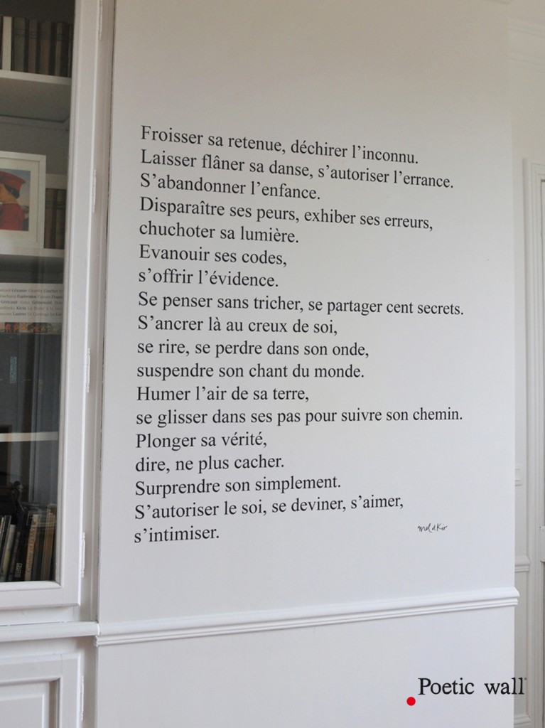 poeticwall-sticker-xxl-murmures-s-intimiser-2-texte-poetique-original