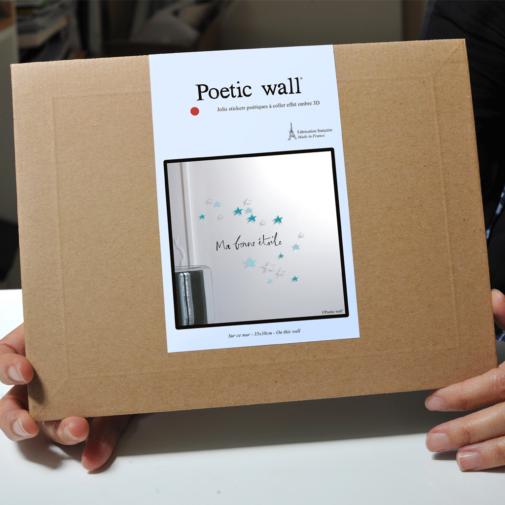 poetic-wall-stickers-les-petites-ombres-pack-ma-bonne-etoile