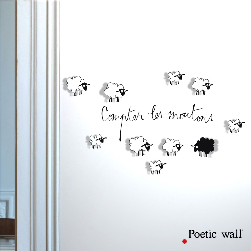 poeticwall-petites-ombres-compter-les-moutons-1