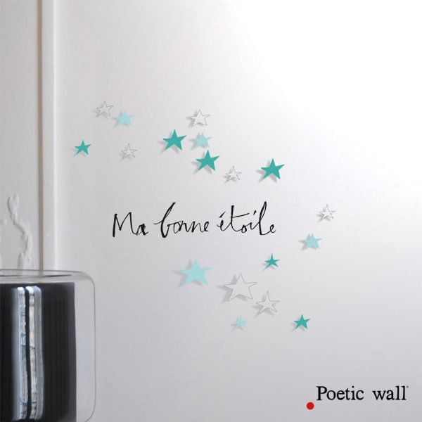 poeticwall-petites-ombres-ma-bonne-etoile-5