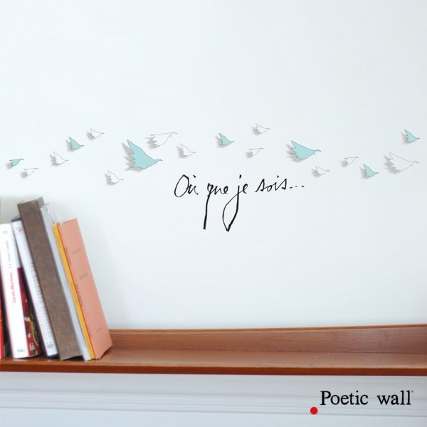poeticwall-petites-ombres-ou-que-tu-sois-2