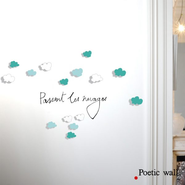 poeticwall-petites-ombres-passent-les-nuages-3
