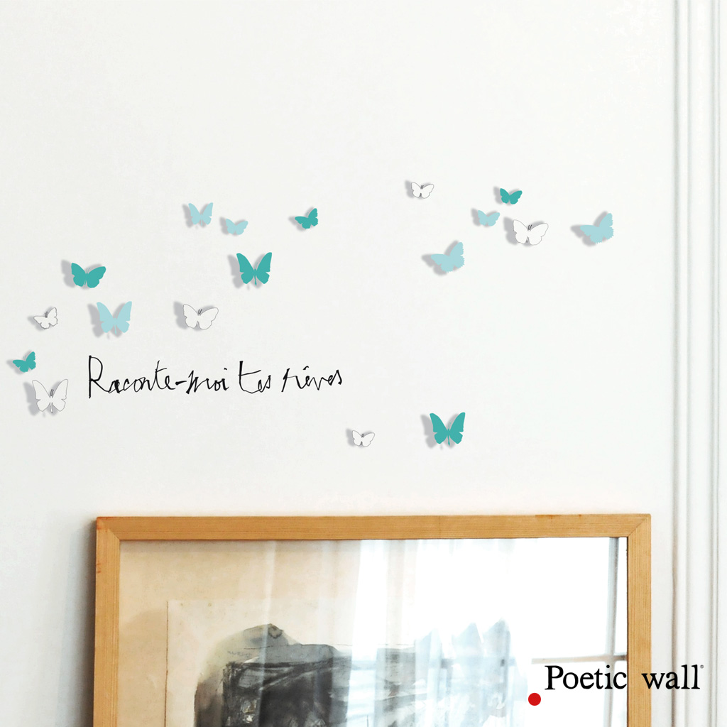 poeticwall-petites-ombres-raconte-moi-tes-reves-6