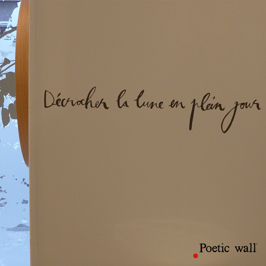 stickers texte poeticwall-decrocher-le-lune