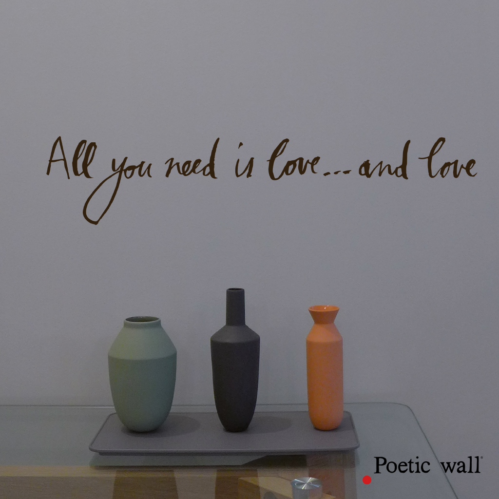 stickers-poeticwall-all-you-need-is-love