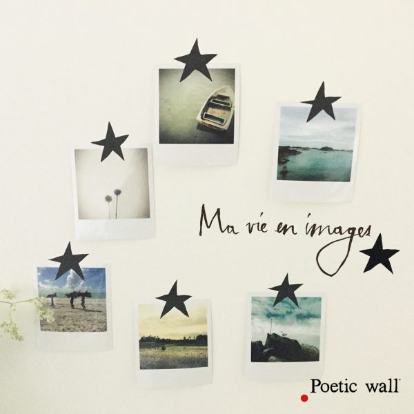 stickers-texte-dessin-poeticwall-ma-vie-en-images