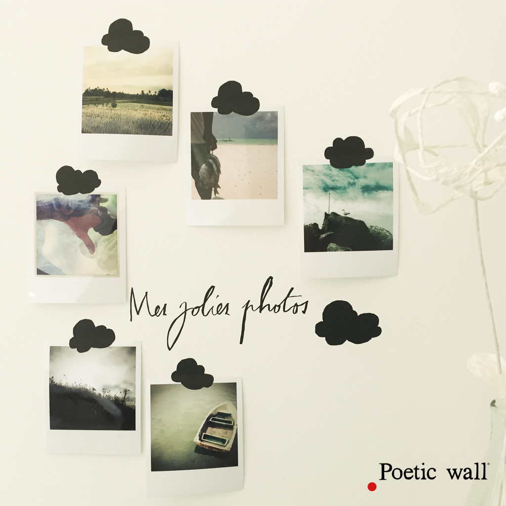 stickers-texte-dessin-poeticwall-mes-jolies-photos