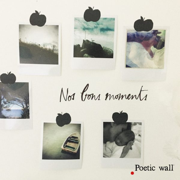 stickers-texte-dessin-poeticwall-nos-bons-moments