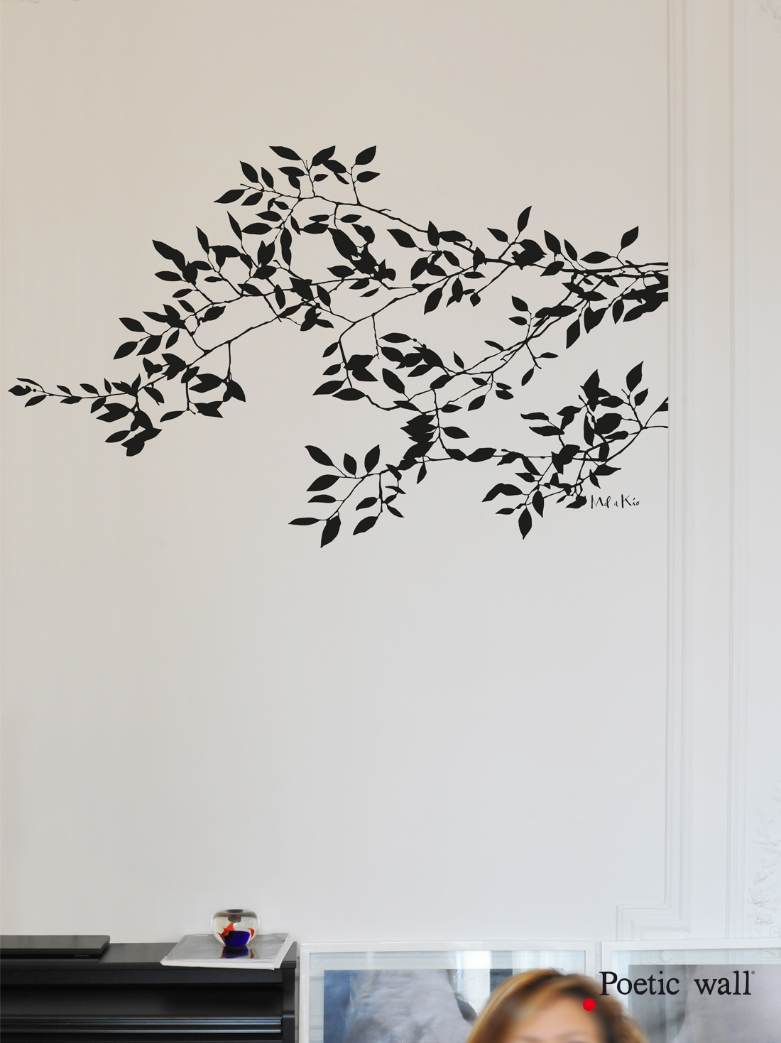 poeticwall-sticker-xxl-murmures-entre-les-feuilles-2