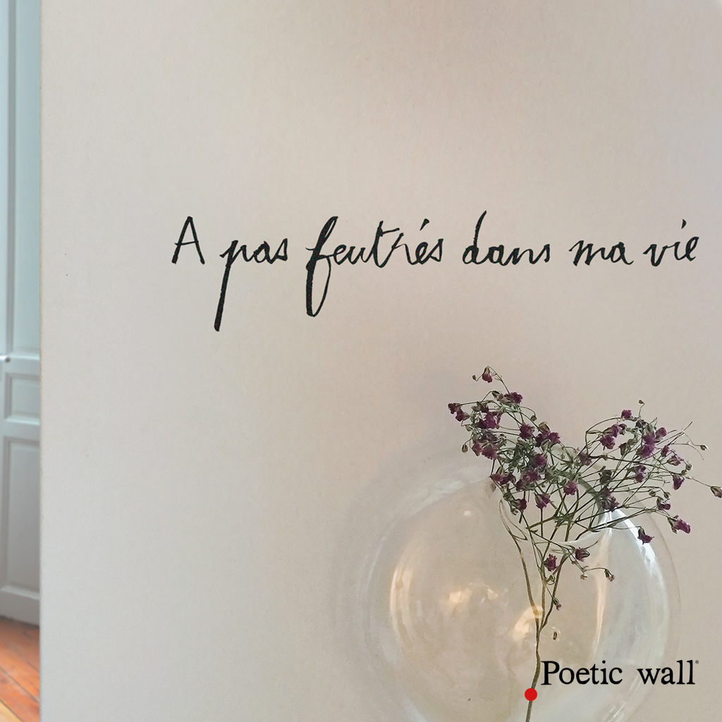 sticker-citation-poeticwall-a-pas-feutre
