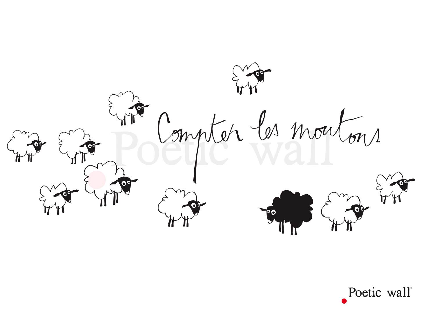 stickers-poeticwall-compter-les-moutons2