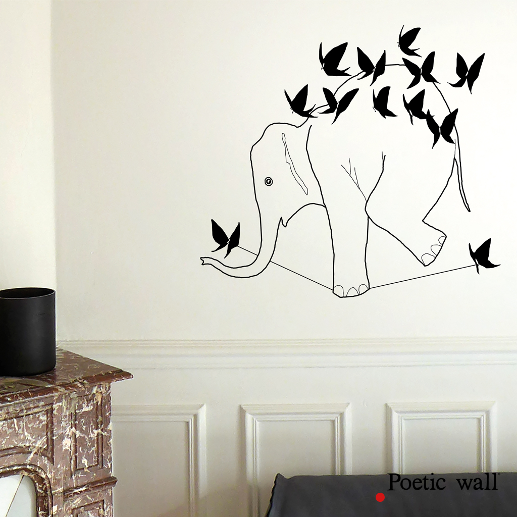 stickers-poeticwall-l-elephant