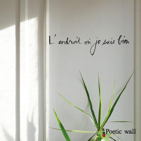 stickers-poeticwall-l-endroit
