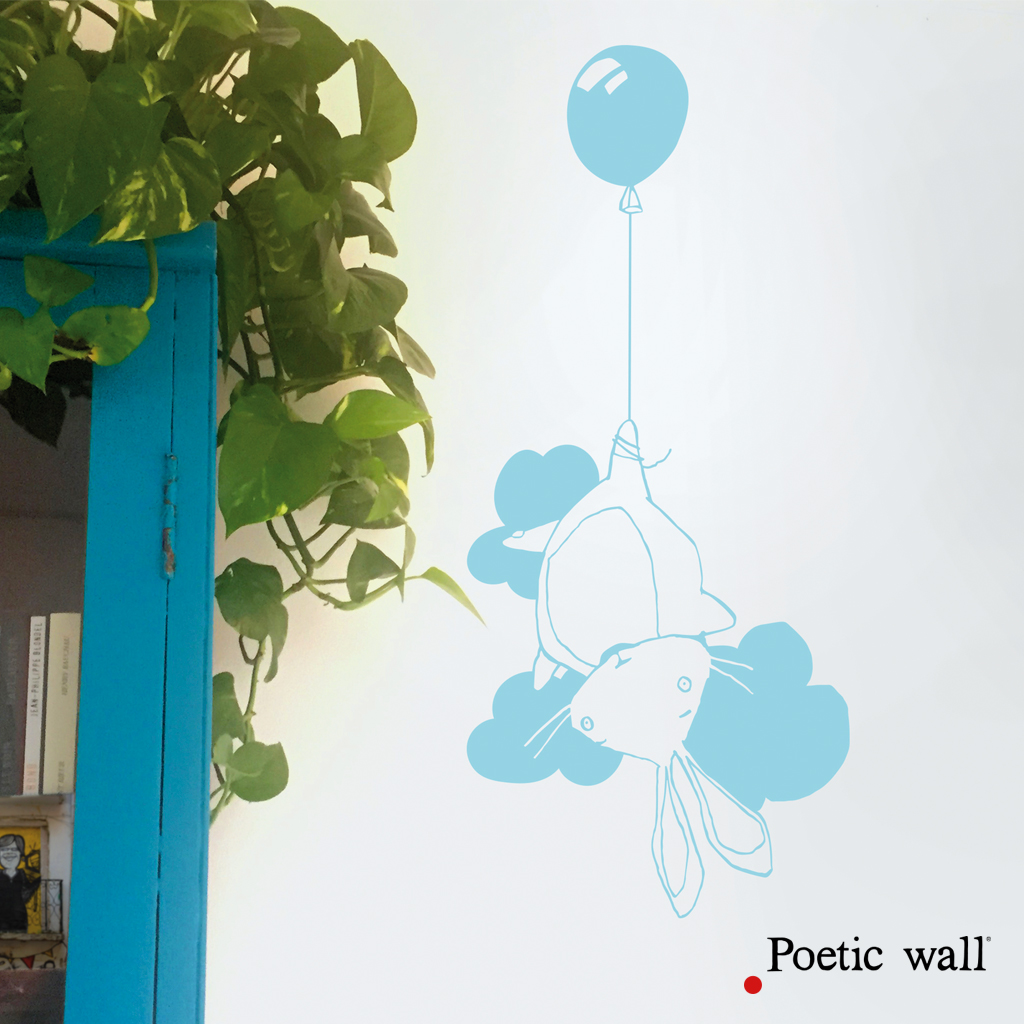 sticker-enfant-poetic-wall-le-pied-en-l-air