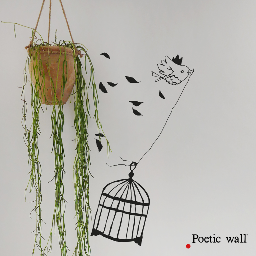 stickers-poeticwall-libre