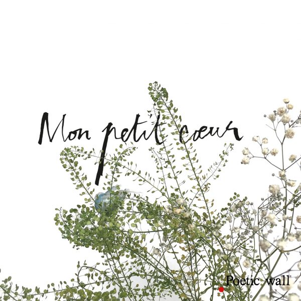 stickers-poeticwall-mon-petit-coeur