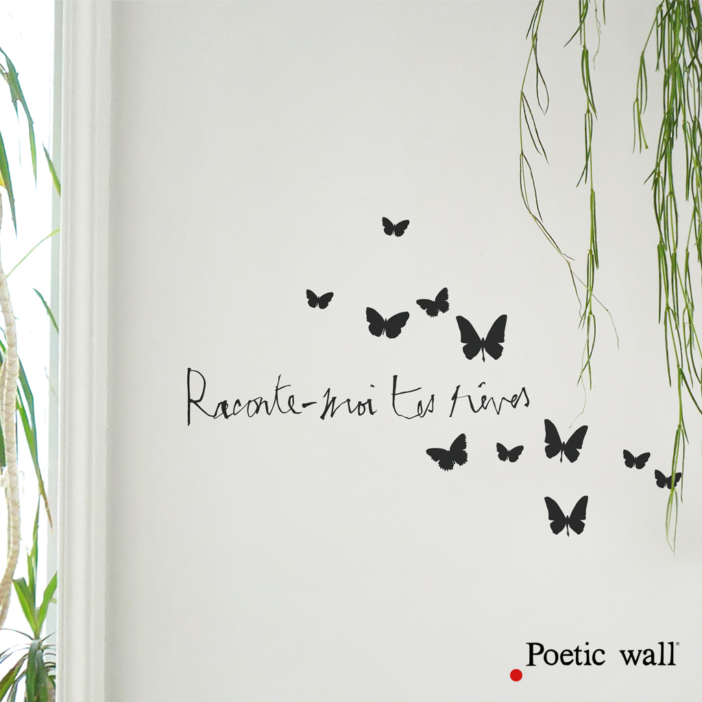 stickers-poeticwall-raconte-moi-tes-reves