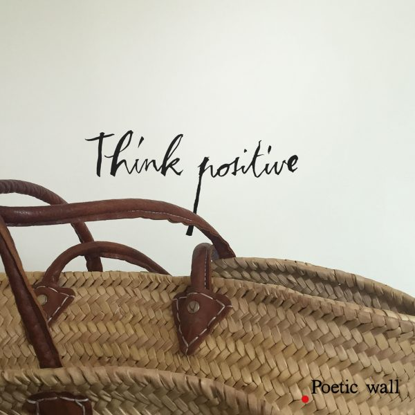 stickers-poeticwall-think-positive
