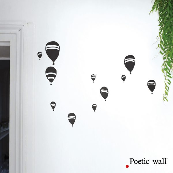 stickers-poeticwall-toutes-les-montgolfieres