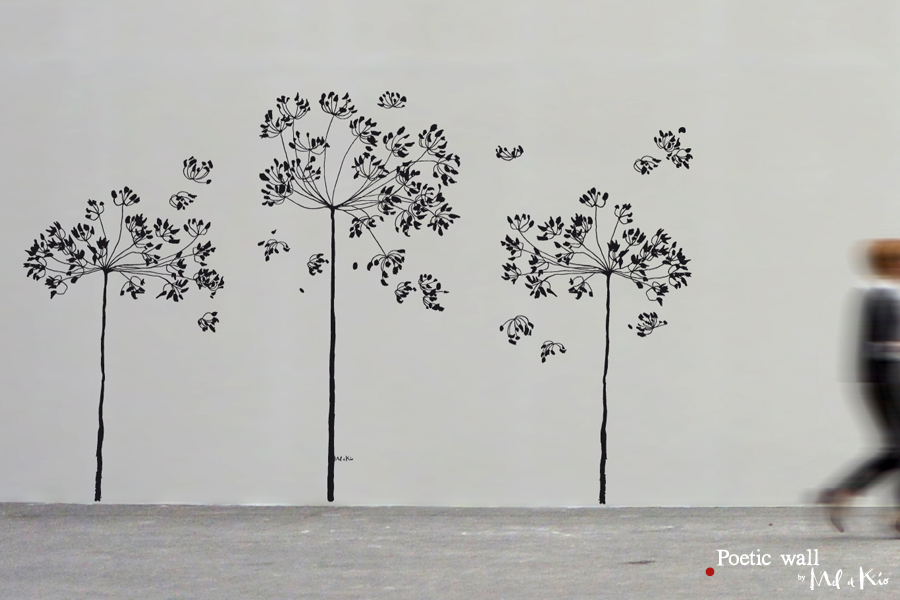 poetic-wall-murmures-variations-le-grand-souffle-xl
