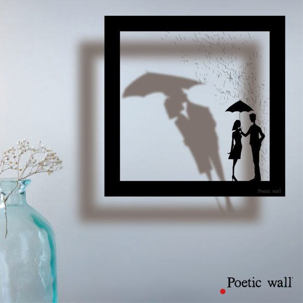 poeticwall-stickers-cadre-ombre-pluie-damour