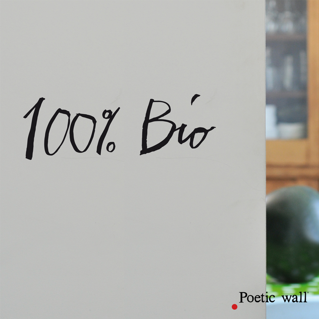 stickers-poeticwall-100-pour-cent-bio