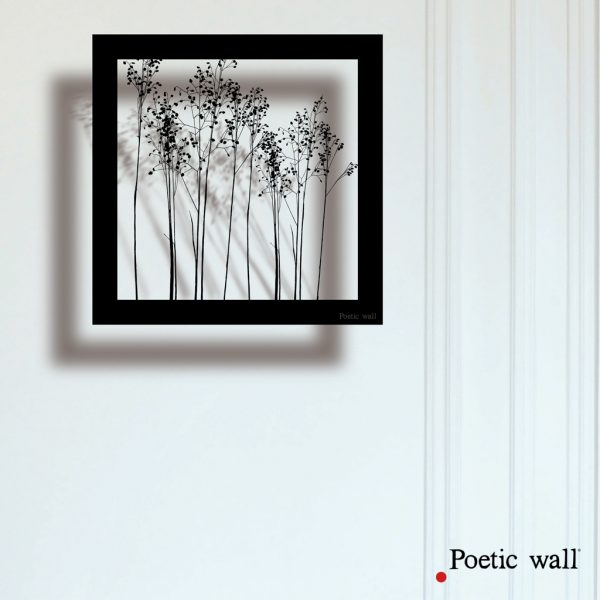 stickers-poeticwall-cadre-ombre-les-ingenues