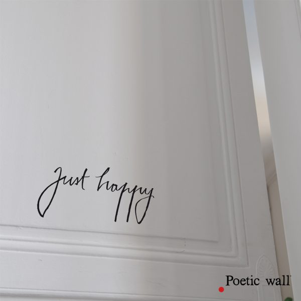 stickers-poeticwall-just-happy