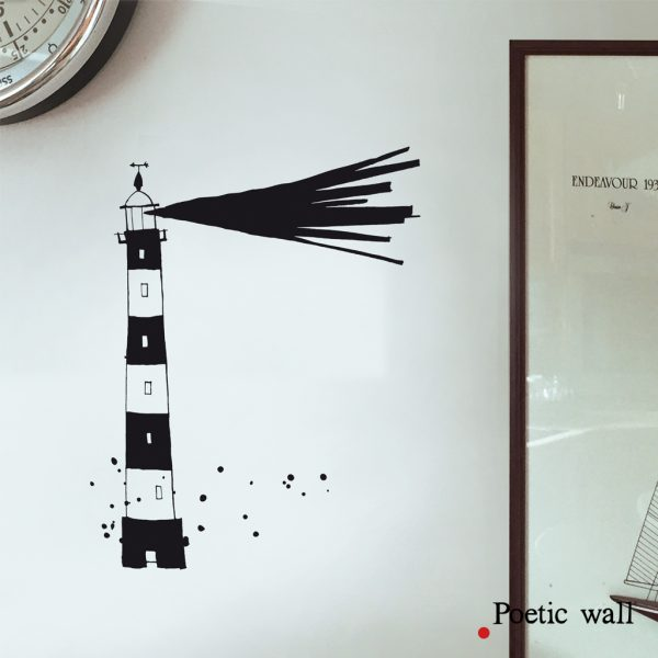 stickers-poeticwall-le-phare